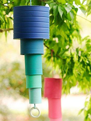 20+ Idées Géniales pour Recycler vos Boites de Conserves  20+ Idées Géniales pour Recycler vos Boites de Conserves  20+ Idées Géniales pour Recycler vos Boites de Conserves  20+ Idées Géniales pour Recycler vos Boites de Conserves  20+ Idées Géniales pour Recycler vos Boites de Conserves  20+ Idées Géniales pour Recycler vos Boites de Conserves  20+ Idées Géniales pour Recycler vos Boites de Conserves  20+ Idées Géniales pour Recycler vos Boites de Conserves  20+ Idées Géniales pour Recycler vos Boites de Conserves  20+ Idées Géniales pour Recycler vos Boites de Conserves