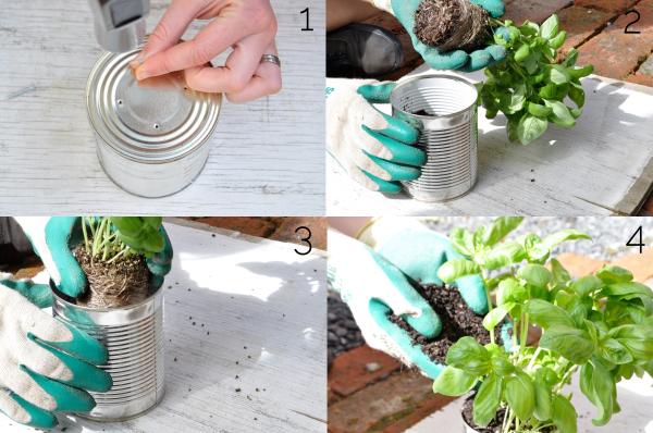 20+ Idées Géniales pour Recycler vos Boites de Conserves  20+ Idées Géniales pour Recycler vos Boites de Conserves  20+ Idées Géniales pour Recycler vos Boites de Conserves  20+ Idées Géniales pour Recycler vos Boites de Conserves  20+ Idées Géniales pour Recycler vos Boites de Conserves  20+ Idées Géniales pour Recycler vos Boites de Conserves  20+ Idées Géniales pour Recycler vos Boites de Conserves  20+ Idées Géniales pour Recycler vos Boites de Conserves  20+ Idées Géniales pour Recycler vos Boites de Conserves  20+ Idées Géniales pour Recycler vos Boites de Conserves  20+ Idées Géniales pour Recycler vos Boites de Conserves  20+ Idées Géniales pour Recycler vos Boites de Conserves  20+ Idées Géniales pour Recycler vos Boites de Conserves  20+ Idées Géniales pour Recycler vos Boites de Conserves  20+ Idées Géniales pour Recycler vos Boites de Conserves  20+ Idées Géniales pour Recycler vos Boites de Conserves  20+ Idées Géniales pour Recycler vos Boites de Conserves  20+ Idées Géniales pour Recycler vos Boites de Conserves  20+ Idées Géniales pour Recycler vos Boites de Conserves