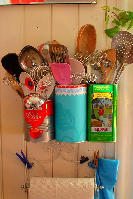 20+ Idées Géniales pour Recycler vos Boites de Conserves  20+ Idées Géniales pour Recycler vos Boites de Conserves  20+ Idées Géniales pour Recycler vos Boites de Conserves  20+ Idées Géniales pour Recycler vos Boites de Conserves  20+ Idées Géniales pour Recycler vos Boites de Conserves  20+ Idées Géniales pour Recycler vos Boites de Conserves  20+ Idées Géniales pour Recycler vos Boites de Conserves  20+ Idées Géniales pour Recycler vos Boites de Conserves  20+ Idées Géniales pour Recycler vos Boites de Conserves  20+ Idées Géniales pour Recycler vos Boites de Conserves  20+ Idées Géniales pour Recycler vos Boites de Conserves  20+ Idées Géniales pour Recycler vos Boites de Conserves  20+ Idées Géniales pour Recycler vos Boites de Conserves  20+ Idées Géniales pour Recycler vos Boites de Conserves  20+ Idées Géniales pour Recycler vos Boites de Conserves  20+ Idées Géniales pour Recycler vos Boites de Conserves  20+ Idées Géniales pour Recycler vos Boites de Conserves  20+ Idées Géniales pour Recycler vos Boites de Conserves  20+ Idées Géniales pour Recycler vos Boites de Conserves  20+ Idées Géniales pour Recycler vos Boites de Conserves