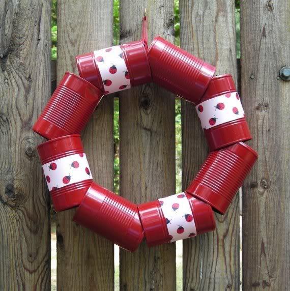 20+ Idées Géniales pour Recycler vos Boites de Conserves  20+ Idées Géniales pour Recycler vos Boites de Conserves  20+ Idées Géniales pour Recycler vos Boites de Conserves  20+ Idées Géniales pour Recycler vos Boites de Conserves  20+ Idées Géniales pour Recycler vos Boites de Conserves  20+ Idées Géniales pour Recycler vos Boites de Conserves  20+ Idées Géniales pour Recycler vos Boites de Conserves  20+ Idées Géniales pour Recycler vos Boites de Conserves  20+ Idées Géniales pour Recycler vos Boites de Conserves  20+ Idées Géniales pour Recycler vos Boites de Conserves  20+ Idées Géniales pour Recycler vos Boites de Conserves  20+ Idées Géniales pour Recycler vos Boites de Conserves  20+ Idées Géniales pour Recycler vos Boites de Conserves  20+ Idées Géniales pour Recycler vos Boites de Conserves  20+ Idées Géniales pour Recycler vos Boites de Conserves  20+ Idées Géniales pour Recycler vos Boites de Conserves  20+ Idées Géniales pour Recycler vos Boites de Conserves  20+ Idées Géniales pour Recycler vos Boites de Conserves  20+ Idées Géniales pour Recycler vos Boites de Conserves  20+ Idées Géniales pour Recycler vos Boites de Conserves  20+ Idées Géniales pour Recycler vos Boites de Conserves