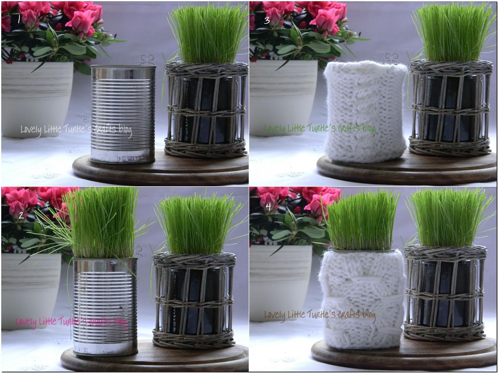 20+ Idées Géniales pour Recycler vos Boites de Conserves  20+ Idées Géniales pour Recycler vos Boites de Conserves  20+ Idées Géniales pour Recycler vos Boites de Conserves