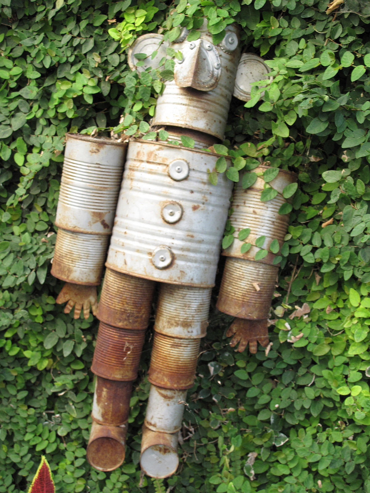 20+ Idées Géniales pour Recycler vos Boites de Conserves  20+ Idées Géniales pour Recycler vos Boites de Conserves  20+ Idées Géniales pour Recycler vos Boites de Conserves  20+ Idées Géniales pour Recycler vos Boites de Conserves  20+ Idées Géniales pour Recycler vos Boites de Conserves