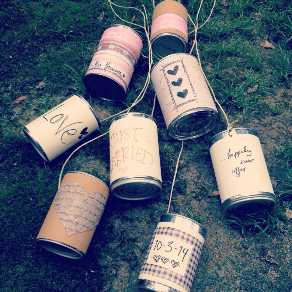 20+ Idées Géniales pour Recycler vos Boites de Conserves  20+ Idées Géniales pour Recycler vos Boites de Conserves  20+ Idées Géniales pour Recycler vos Boites de Conserves  20+ Idées Géniales pour Recycler vos Boites de Conserves  20+ Idées Géniales pour Recycler vos Boites de Conserves  20+ Idées Géniales pour Recycler vos Boites de Conserves