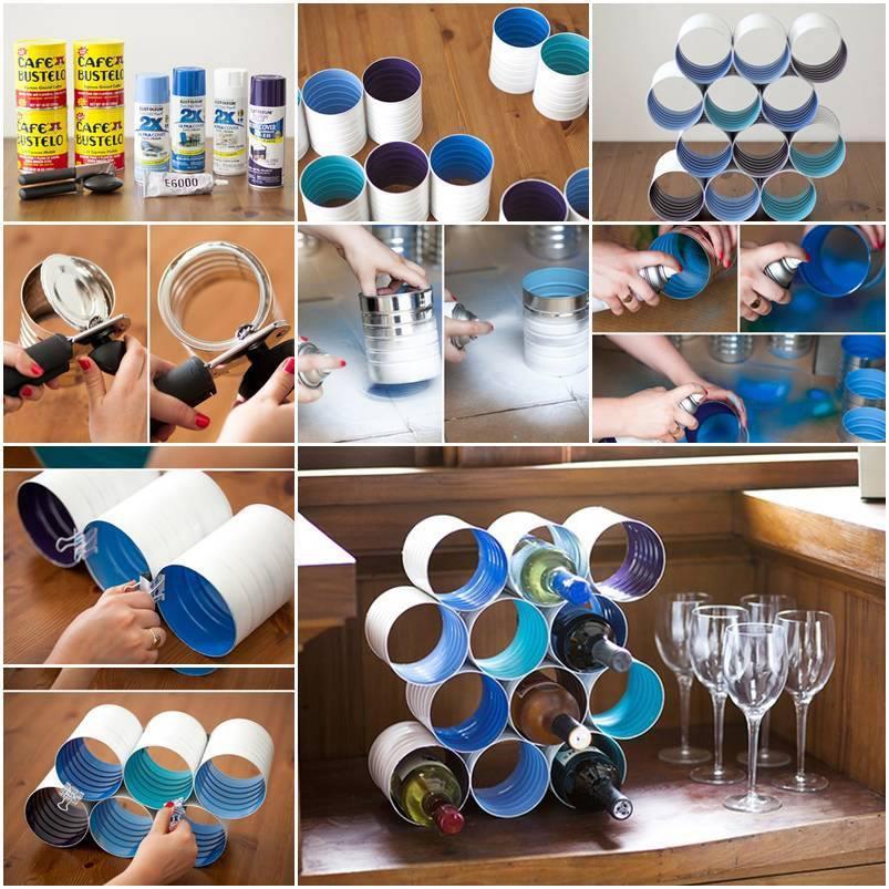 20+ Idées Géniales pour Recycler vos Boites de Conserves  20+ Idées Géniales pour Recycler vos Boites de Conserves  20+ Idées Géniales pour Recycler vos Boites de Conserves  20+ Idées Géniales pour Recycler vos Boites de Conserves  20+ Idées Géniales pour Recycler vos Boites de Conserves  20+ Idées Géniales pour Recycler vos Boites de Conserves  20+ Idées Géniales pour Recycler vos Boites de Conserves  20+ Idées Géniales pour Recycler vos Boites de Conserves