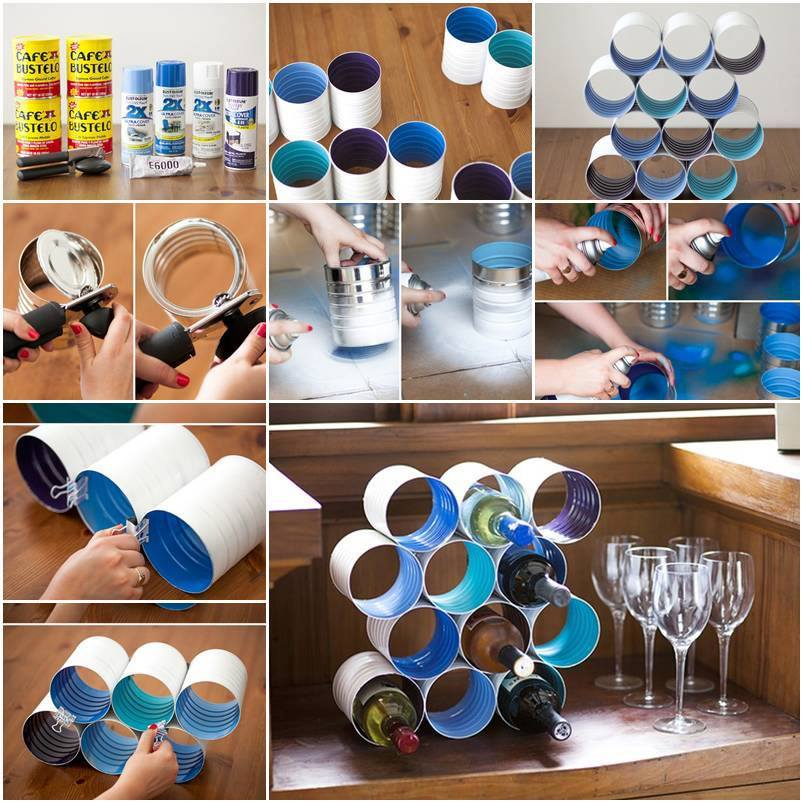 Recycler-Boites-Conserves-8