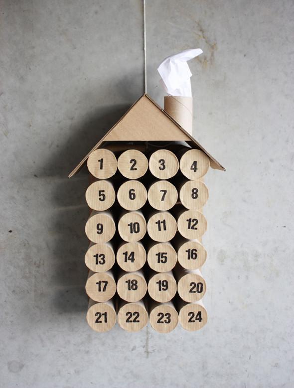 decoration-de-noel-en-rouleau-de-papier-toilette-11