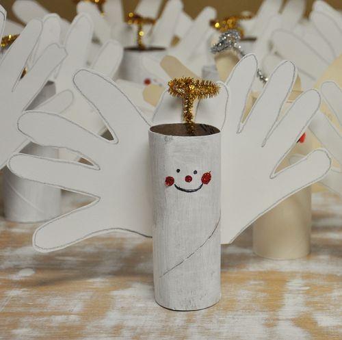 decoration-de-noel-en-rouleau-de-papier-toilette-12