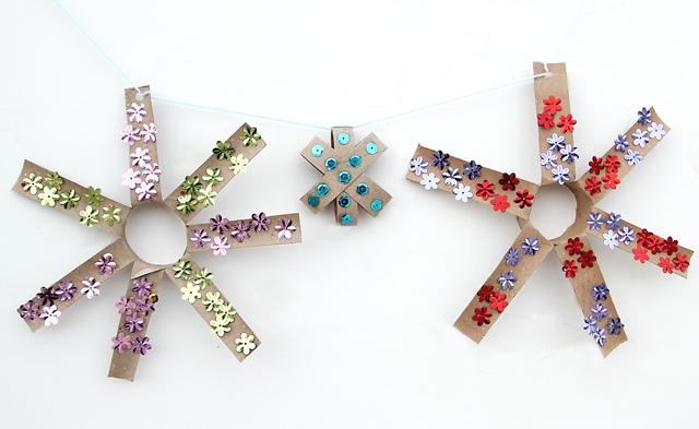 25+ Fantastique Décoration de Noël en Rouleau de Papier Toilette  25+ Fantastique Décoration de Noël en Rouleau de Papier Toilette  25+ Fantastique Décoration de Noël en Rouleau de Papier Toilette  25+ Fantastique Décoration de Noël en Rouleau de Papier Toilette  25+ Fantastique Décoration de Noël en Rouleau de Papier Toilette  25+ Fantastique Décoration de Noël en Rouleau de Papier Toilette  25+ Fantastique Décoration de Noël en Rouleau de Papier Toilette  25+ Fantastique Décoration de Noël en Rouleau de Papier Toilette  25+ Fantastique Décoration de Noël en Rouleau de Papier Toilette  25+ Fantastique Décoration de Noël en Rouleau de Papier Toilette  25+ Fantastique Décoration de Noël en Rouleau de Papier Toilette  25+ Fantastique Décoration de Noël en Rouleau de Papier Toilette  25+ Fantastique Décoration de Noël en Rouleau de Papier Toilette  25+ Fantastique Décoration de Noël en Rouleau de Papier Toilette  25+ Fantastique Décoration de Noël en Rouleau de Papier Toilette  25+ Fantastique Décoration de Noël en Rouleau de Papier Toilette  25+ Fantastique Décoration de Noël en Rouleau de Papier Toilette