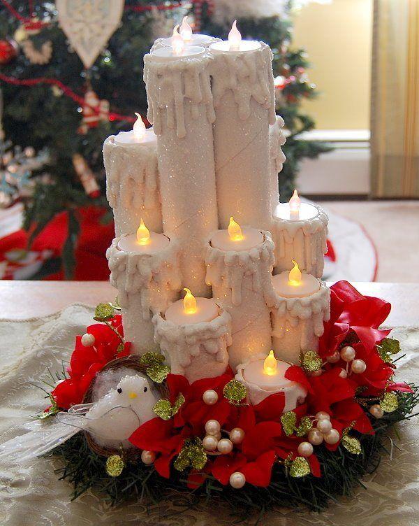 decoration-de-noel-en-rouleau-de-papier-toilette-27