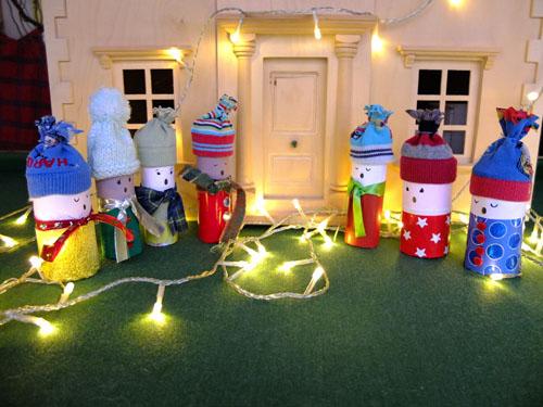 25+ Fantastique Décoration de Noël en Rouleau de Papier Toilette  25+ Fantastique Décoration de Noël en Rouleau de Papier Toilette  25+ Fantastique Décoration de Noël en Rouleau de Papier Toilette  25+ Fantastique Décoration de Noël en Rouleau de Papier Toilette  25+ Fantastique Décoration de Noël en Rouleau de Papier Toilette