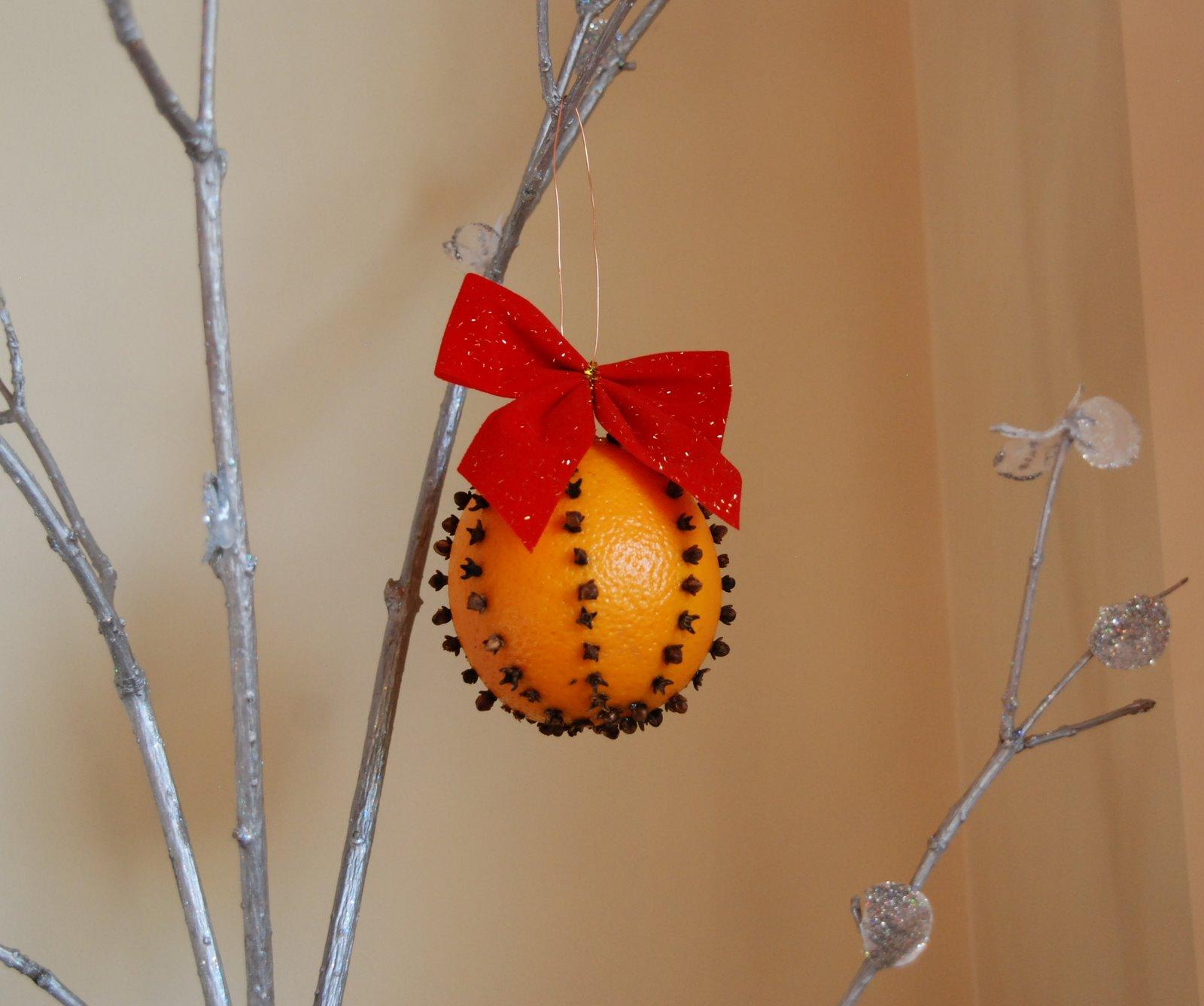 #B61504 20  Surprenant Décorations De Noël Avec Des Matières  6453 Décoration Noel Naturelle 1600x1336 px @ aertt.com