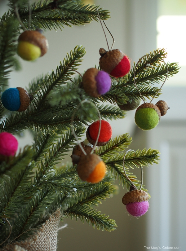 decoration-de-noel-nature-4