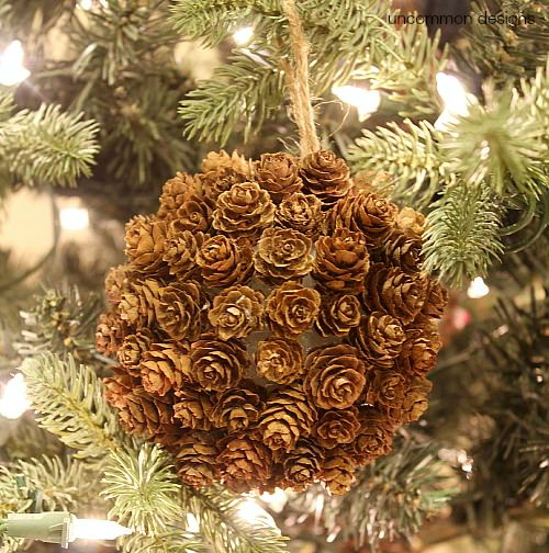 decoration-de-noel-nature-9