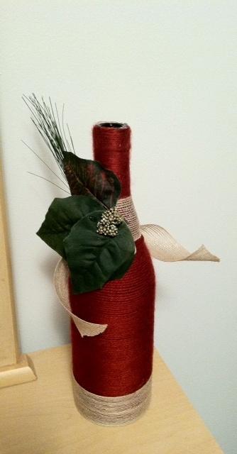 decorations-de-noel-bouteilles-11