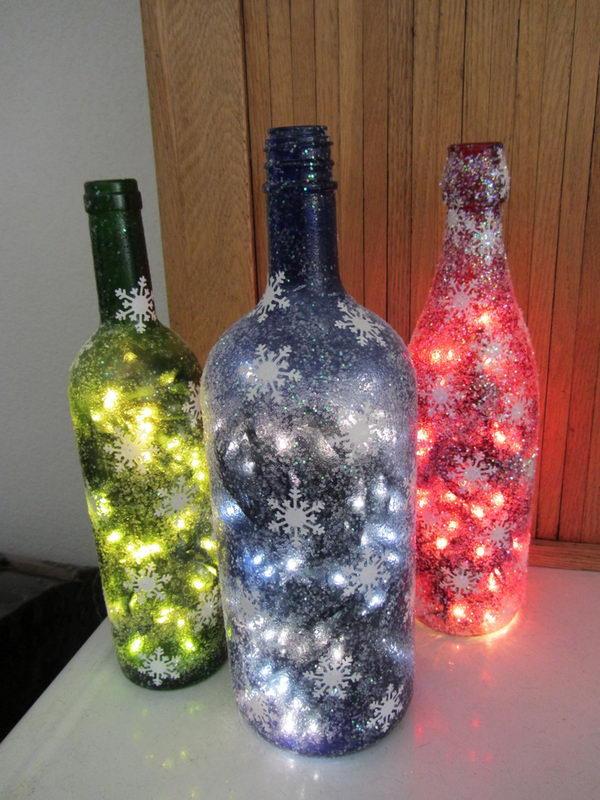 decorations-de-noel-bouteilles-14