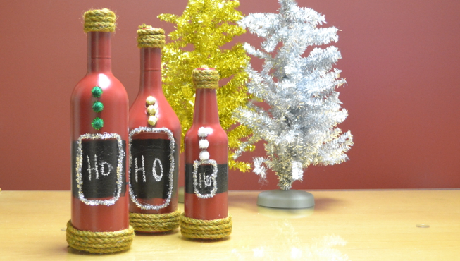 decorations-de-noel-bouteilles-16