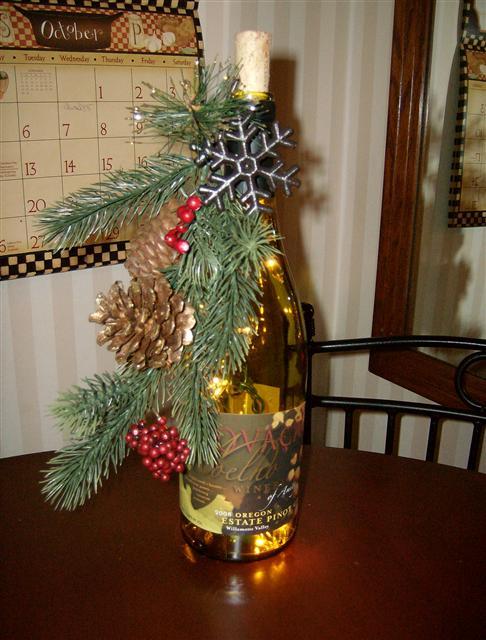 decorations-de-noel-bouteilles-17