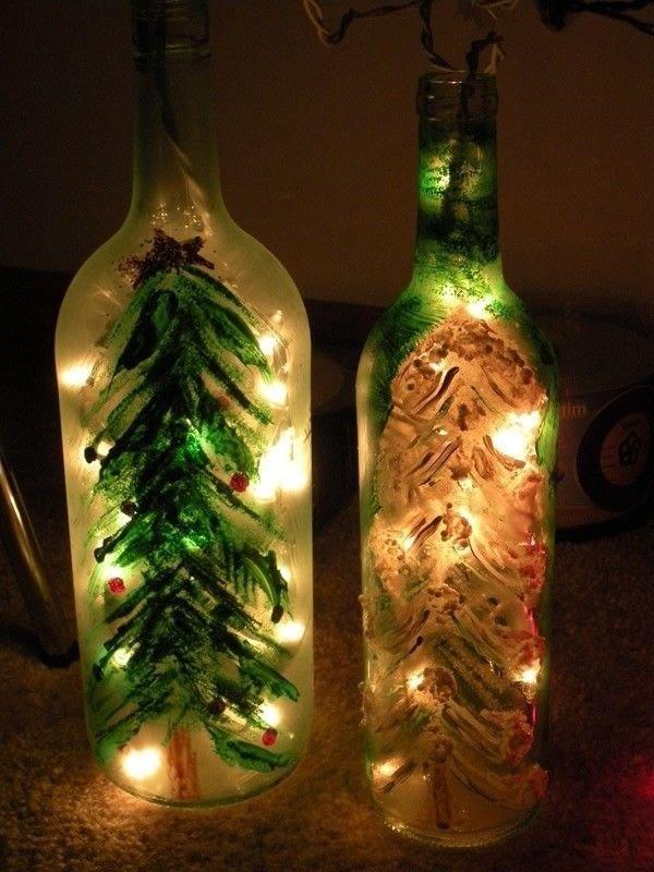 decorations-de-noel-bouteilles-18