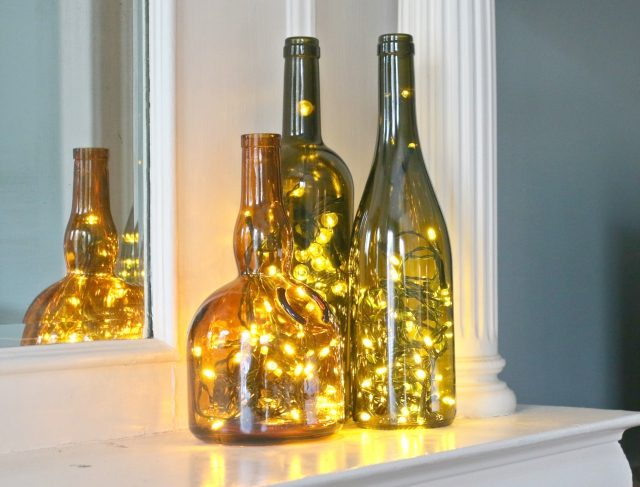 decorations-de-noel-bouteilles-2