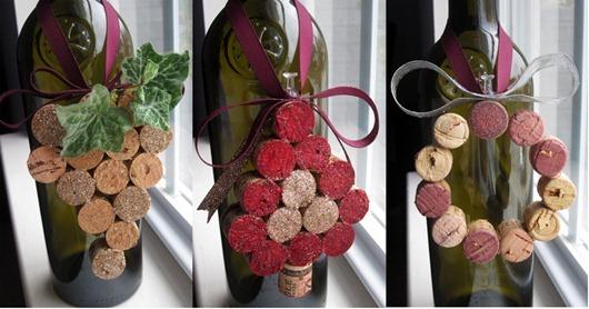 decorations-de-noel-bouteilles-20