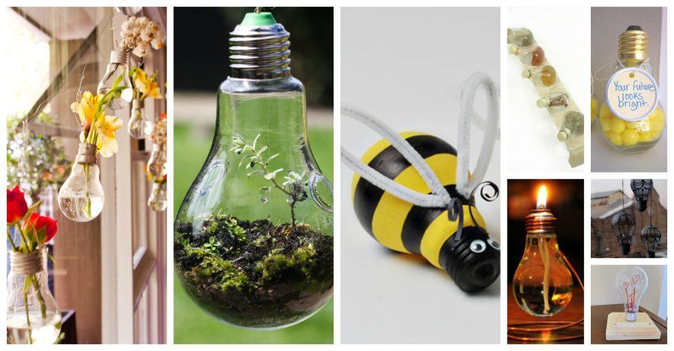 diy-recycler-vieilles-ampoules