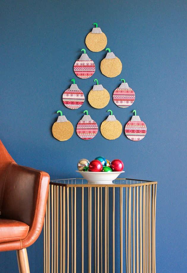 idee-decoration-noel-1