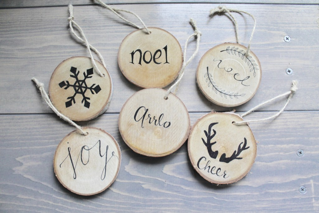 idee-decoration-noel-10