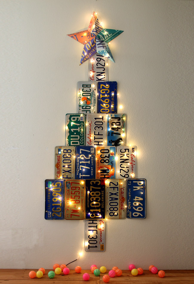 idee-decoration-noel-11