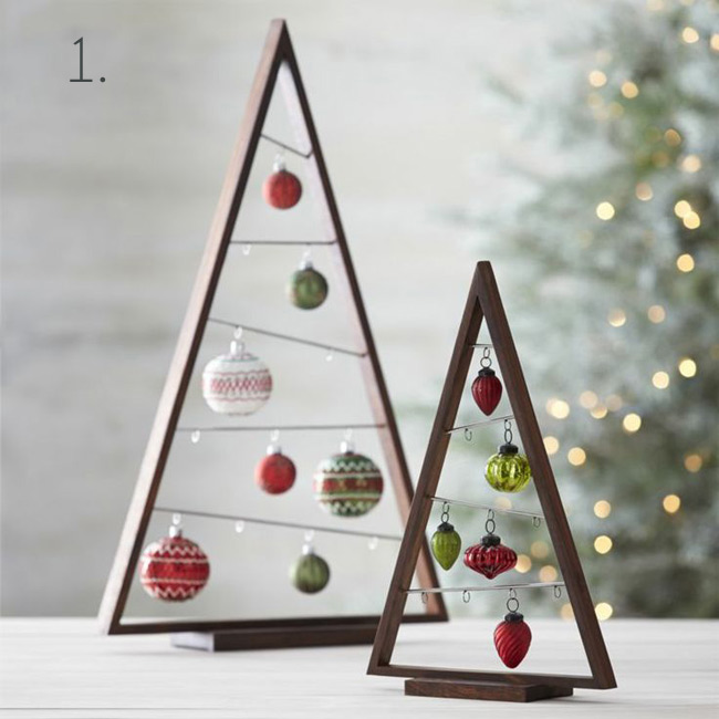 idee-decoration-noel-16