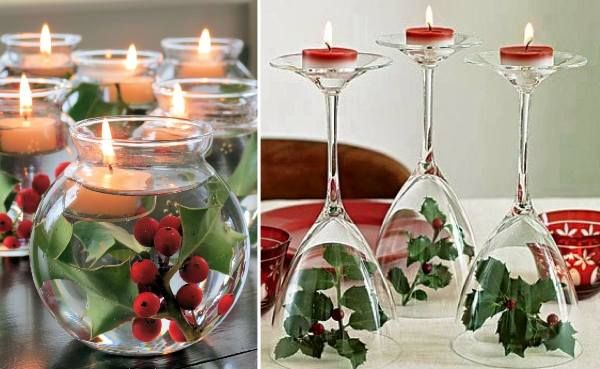idee-decoration-noel-17