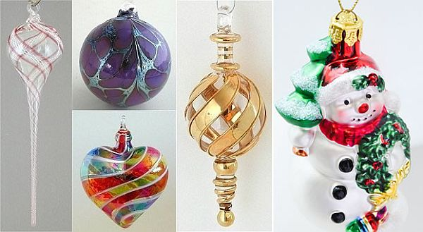 idee-decoration-noel-18