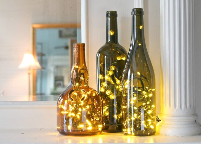 idee-decoration-noel-3