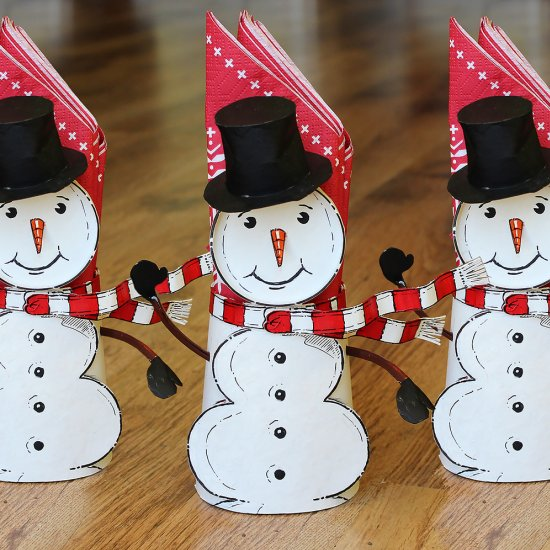 idee-decoration-noel-9