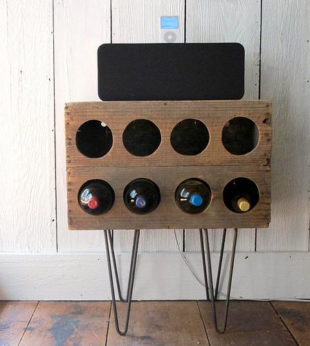 15+ Idées Créatives pour Recycler les Caisses en Bois  15+ Idées Créatives pour Recycler les Caisses en Bois  15+ Idées Créatives pour Recycler les Caisses en Bois  15+ Idées Créatives pour Recycler les Caisses en Bois  15+ Idées Créatives pour Recycler les Caisses en Bois  15+ Idées Créatives pour Recycler les Caisses en Bois  15+ Idées Créatives pour Recycler les Caisses en Bois  15+ Idées Créatives pour Recycler les Caisses en Bois  15+ Idées Créatives pour Recycler les Caisses en Bois  15+ Idées Créatives pour Recycler les Caisses en Bois  15+ Idées Créatives pour Recycler les Caisses en Bois  15+ Idées Créatives pour Recycler les Caisses en Bois