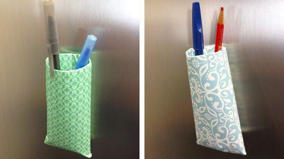 recycler-les-rouleaux-de-papier-toilette-12