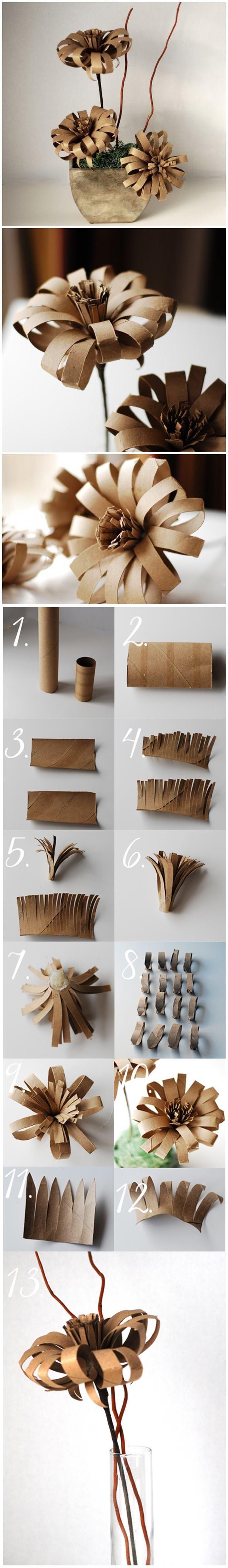 recycler-les-rouleaux-de-papier-toilette-2