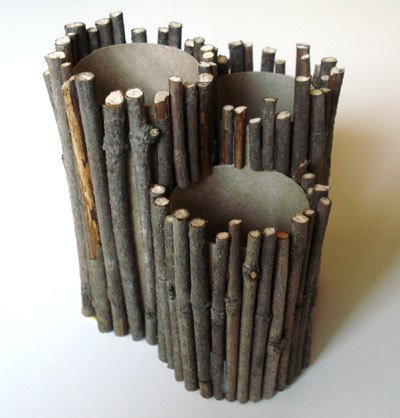 recycler-les-rouleaux-de-papier-toilette-3