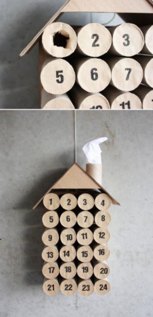 recycler-les-rouleaux-de-papier-toilette-4