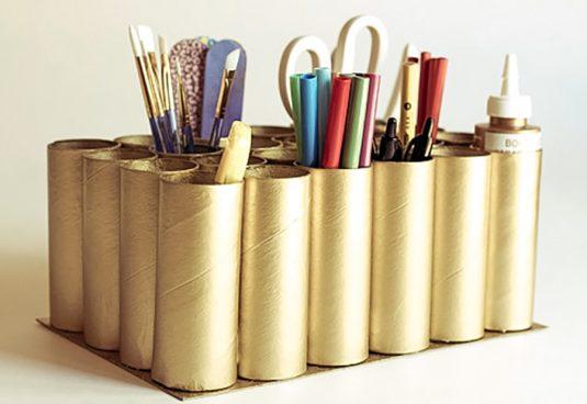 recycler-les-rouleaux-de-papier-toilette-5