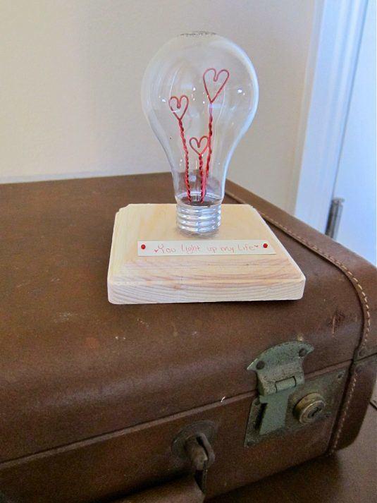 recycler-vieilles-ampoules-10