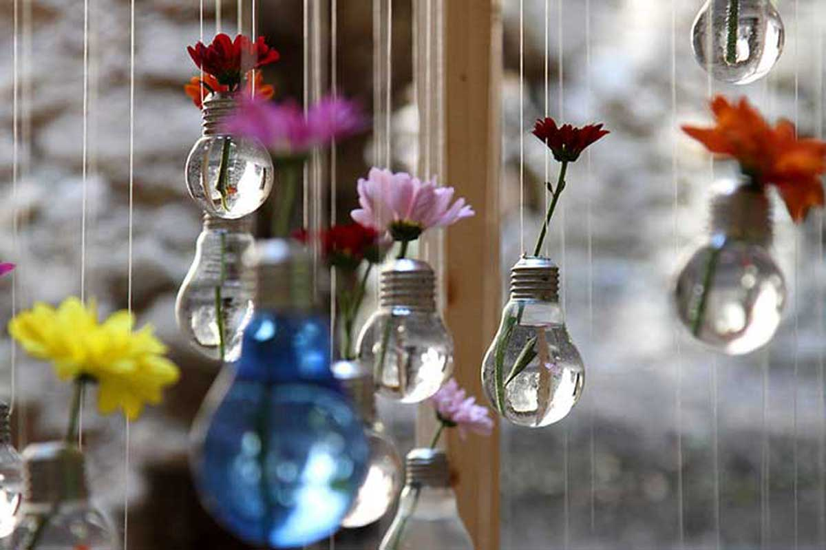 20+ Fantastique Idées Lumineuses pour Recycler vos Vieilles Ampoules  20+ Fantastique Idées Lumineuses pour Recycler vos Vieilles Ampoules  20+ Fantastique Idées Lumineuses pour Recycler vos Vieilles Ampoules  20+ Fantastique Idées Lumineuses pour Recycler vos Vieilles Ampoules  20+ Fantastique Idées Lumineuses pour Recycler vos Vieilles Ampoules  20+ Fantastique Idées Lumineuses pour Recycler vos Vieilles Ampoules  20+ Fantastique Idées Lumineuses pour Recycler vos Vieilles Ampoules  20+ Fantastique Idées Lumineuses pour Recycler vos Vieilles Ampoules  20+ Fantastique Idées Lumineuses pour Recycler vos Vieilles Ampoules  20+ Fantastique Idées Lumineuses pour Recycler vos Vieilles Ampoules