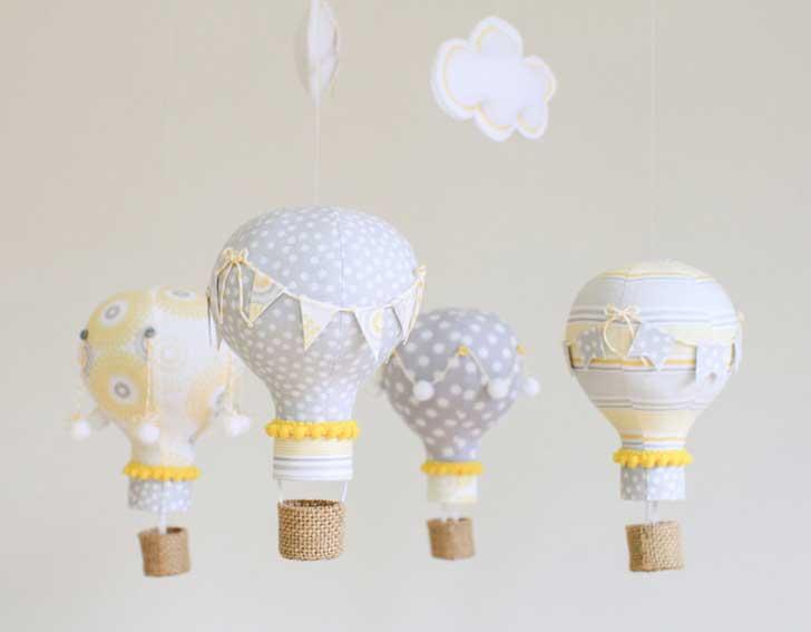 recycler-vieilles-ampoules-12