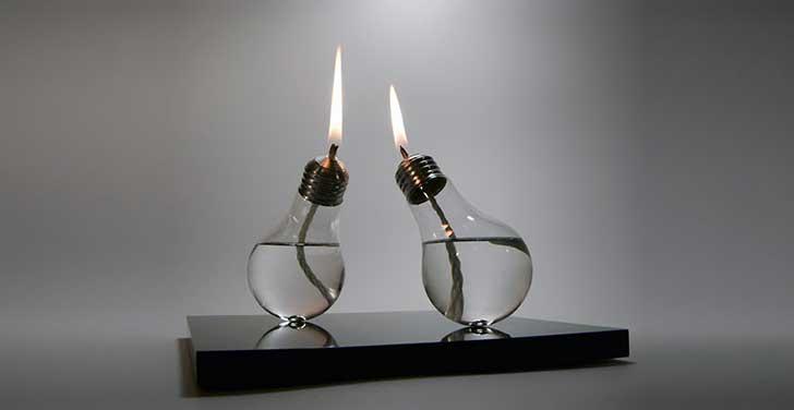 20+ Fantastique Idées Lumineuses pour Recycler vos Vieilles Ampoules  20+ Fantastique Idées Lumineuses pour Recycler vos Vieilles Ampoules  20+ Fantastique Idées Lumineuses pour Recycler vos Vieilles Ampoules  20+ Fantastique Idées Lumineuses pour Recycler vos Vieilles Ampoules  20+ Fantastique Idées Lumineuses pour Recycler vos Vieilles Ampoules  20+ Fantastique Idées Lumineuses pour Recycler vos Vieilles Ampoules  20+ Fantastique Idées Lumineuses pour Recycler vos Vieilles Ampoules  20+ Fantastique Idées Lumineuses pour Recycler vos Vieilles Ampoules  20+ Fantastique Idées Lumineuses pour Recycler vos Vieilles Ampoules  20+ Fantastique Idées Lumineuses pour Recycler vos Vieilles Ampoules  20+ Fantastique Idées Lumineuses pour Recycler vos Vieilles Ampoules  20+ Fantastique Idées Lumineuses pour Recycler vos Vieilles Ampoules