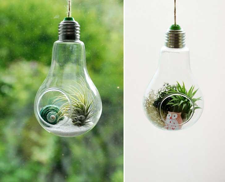 recycler-vieilles-ampoules-14