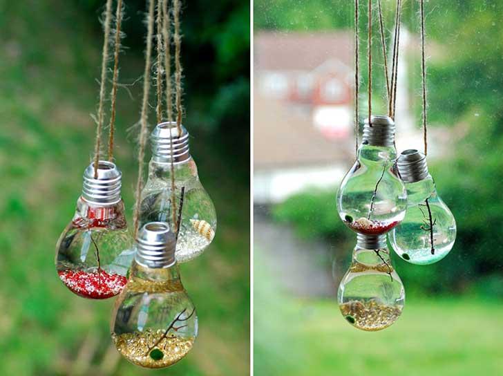 20+ Fantastique Idées Lumineuses pour Recycler vos Vieilles Ampoules  20+ Fantastique Idées Lumineuses pour Recycler vos Vieilles Ampoules  20+ Fantastique Idées Lumineuses pour Recycler vos Vieilles Ampoules  20+ Fantastique Idées Lumineuses pour Recycler vos Vieilles Ampoules  20+ Fantastique Idées Lumineuses pour Recycler vos Vieilles Ampoules  20+ Fantastique Idées Lumineuses pour Recycler vos Vieilles Ampoules  20+ Fantastique Idées Lumineuses pour Recycler vos Vieilles Ampoules  20+ Fantastique Idées Lumineuses pour Recycler vos Vieilles Ampoules  20+ Fantastique Idées Lumineuses pour Recycler vos Vieilles Ampoules  20+ Fantastique Idées Lumineuses pour Recycler vos Vieilles Ampoules  20+ Fantastique Idées Lumineuses pour Recycler vos Vieilles Ampoules  20+ Fantastique Idées Lumineuses pour Recycler vos Vieilles Ampoules  20+ Fantastique Idées Lumineuses pour Recycler vos Vieilles Ampoules  20+ Fantastique Idées Lumineuses pour Recycler vos Vieilles Ampoules  20+ Fantastique Idées Lumineuses pour Recycler vos Vieilles Ampoules