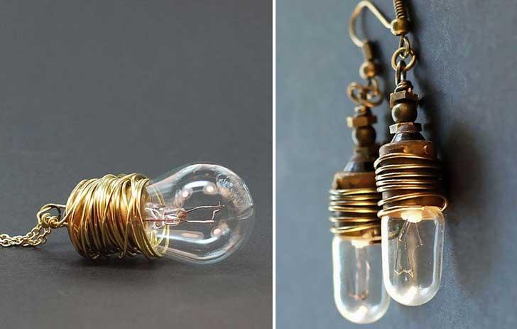 recycler-vieilles-ampoules-17