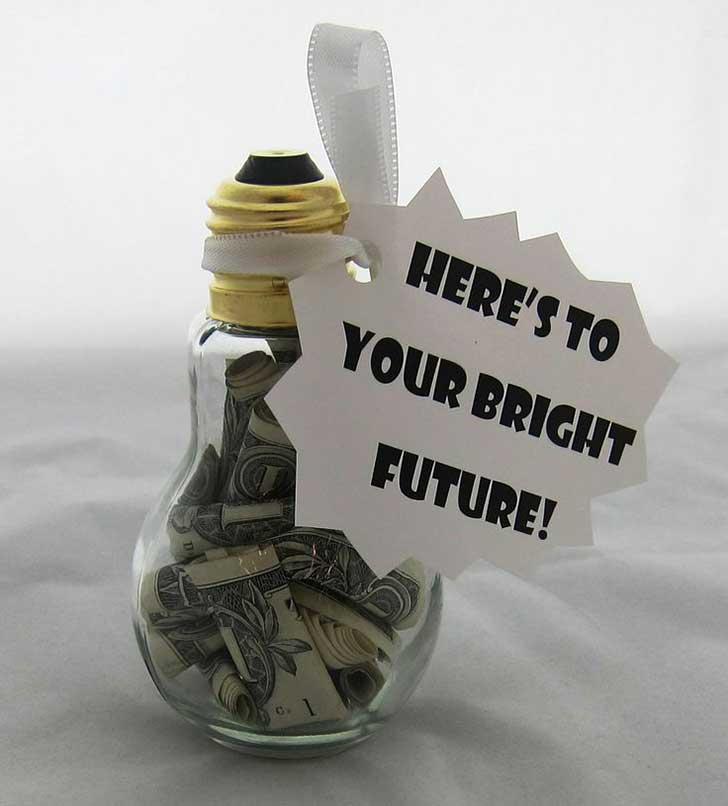 recycler-vieilles-ampoules-20