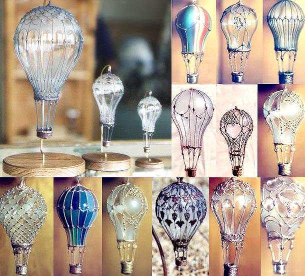 20+ Fantastique Idées Lumineuses pour Recycler vos Vieilles Ampoules  20+ Fantastique Idées Lumineuses pour Recycler vos Vieilles Ampoules  20+ Fantastique Idées Lumineuses pour Recycler vos Vieilles Ampoules  20+ Fantastique Idées Lumineuses pour Recycler vos Vieilles Ampoules  20+ Fantastique Idées Lumineuses pour Recycler vos Vieilles Ampoules  20+ Fantastique Idées Lumineuses pour Recycler vos Vieilles Ampoules  20+ Fantastique Idées Lumineuses pour Recycler vos Vieilles Ampoules  20+ Fantastique Idées Lumineuses pour Recycler vos Vieilles Ampoules  20+ Fantastique Idées Lumineuses pour Recycler vos Vieilles Ampoules  20+ Fantastique Idées Lumineuses pour Recycler vos Vieilles Ampoules  20+ Fantastique Idées Lumineuses pour Recycler vos Vieilles Ampoules  20+ Fantastique Idées Lumineuses pour Recycler vos Vieilles Ampoules  20+ Fantastique Idées Lumineuses pour Recycler vos Vieilles Ampoules  20+ Fantastique Idées Lumineuses pour Recycler vos Vieilles Ampoules  20+ Fantastique Idées Lumineuses pour Recycler vos Vieilles Ampoules  20+ Fantastique Idées Lumineuses pour Recycler vos Vieilles Ampoules  20+ Fantastique Idées Lumineuses pour Recycler vos Vieilles Ampoules  20+ Fantastique Idées Lumineuses pour Recycler vos Vieilles Ampoules  20+ Fantastique Idées Lumineuses pour Recycler vos Vieilles Ampoules  20+ Fantastique Idées Lumineuses pour Recycler vos Vieilles Ampoules