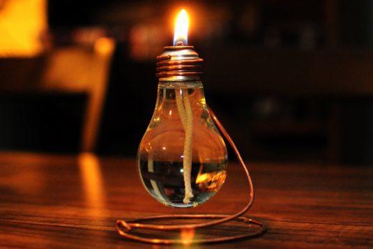20+ Fantastique Idées Lumineuses pour Recycler vos Vieilles Ampoules  20+ Fantastique Idées Lumineuses pour Recycler vos Vieilles Ampoules  20+ Fantastique Idées Lumineuses pour Recycler vos Vieilles Ampoules  20+ Fantastique Idées Lumineuses pour Recycler vos Vieilles Ampoules