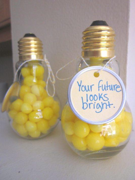 20+ Fantastique Idées Lumineuses pour Recycler vos Vieilles Ampoules  20+ Fantastique Idées Lumineuses pour Recycler vos Vieilles Ampoules  20+ Fantastique Idées Lumineuses pour Recycler vos Vieilles Ampoules  20+ Fantastique Idées Lumineuses pour Recycler vos Vieilles Ampoules  20+ Fantastique Idées Lumineuses pour Recycler vos Vieilles Ampoules  20+ Fantastique Idées Lumineuses pour Recycler vos Vieilles Ampoules  20+ Fantastique Idées Lumineuses pour Recycler vos Vieilles Ampoules